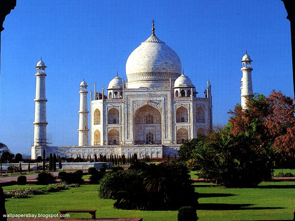 Incredible India   Others Wallpapers Best HD Wallpapers Photos and 1024x768
