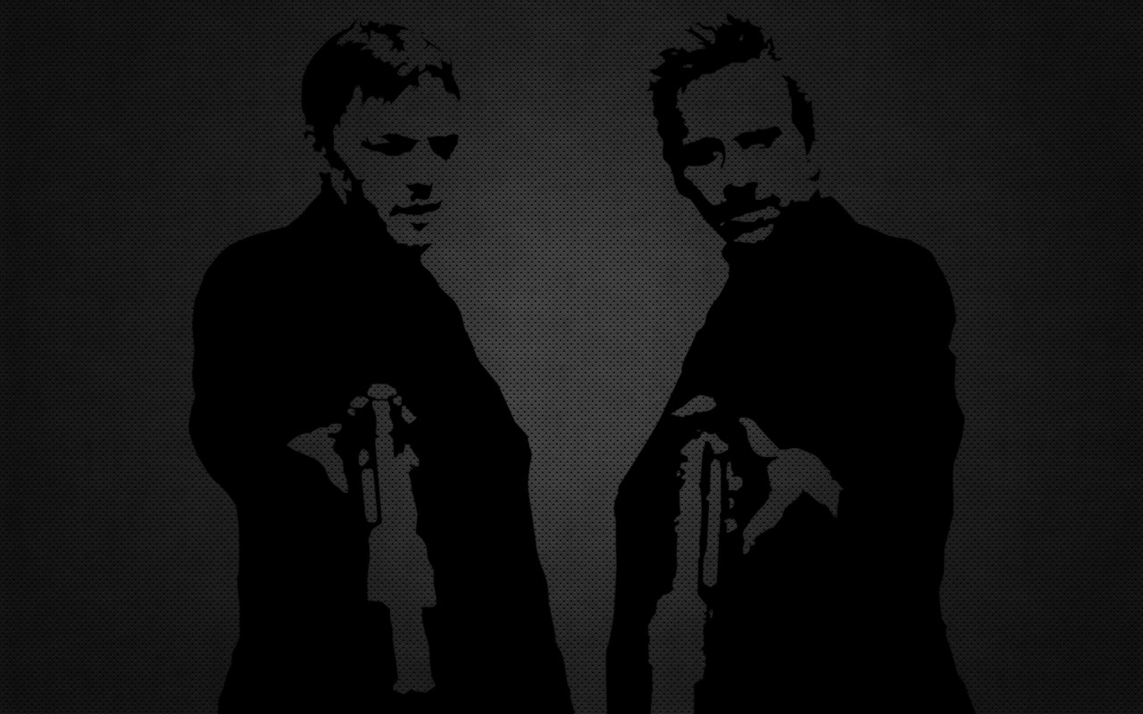 Boondock Saints Desktop And Mac Wallpaper Pictures 1280x800