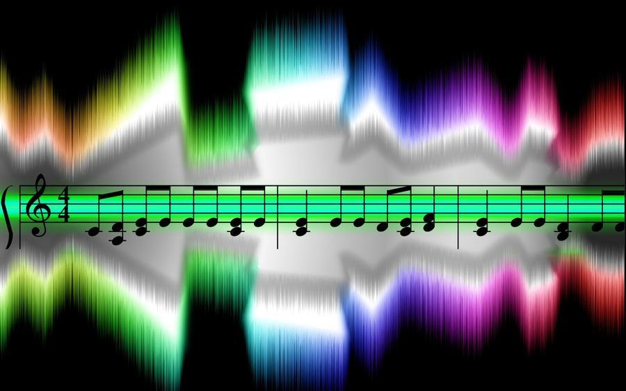 SoundStream by bolte 900x563