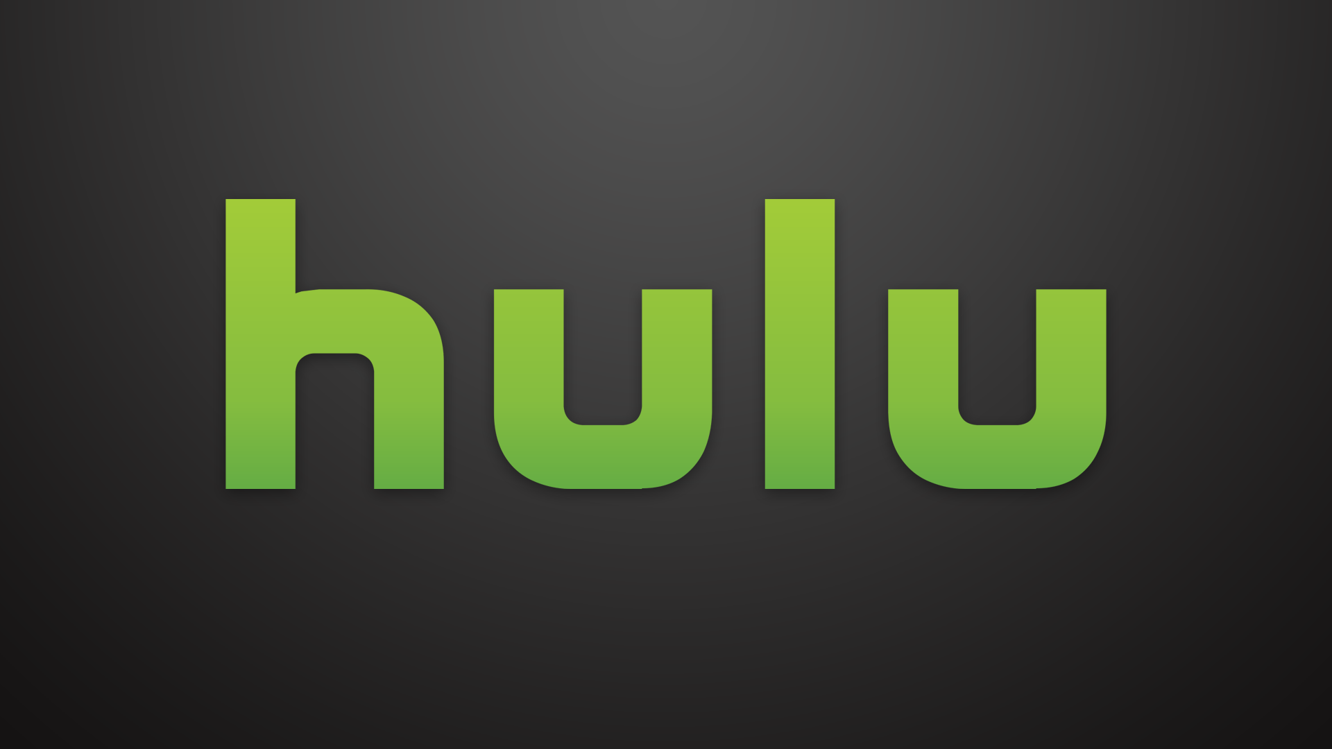 Hulu and Blumhouses Into the Dark Anthology Will Unleash 1920x1080