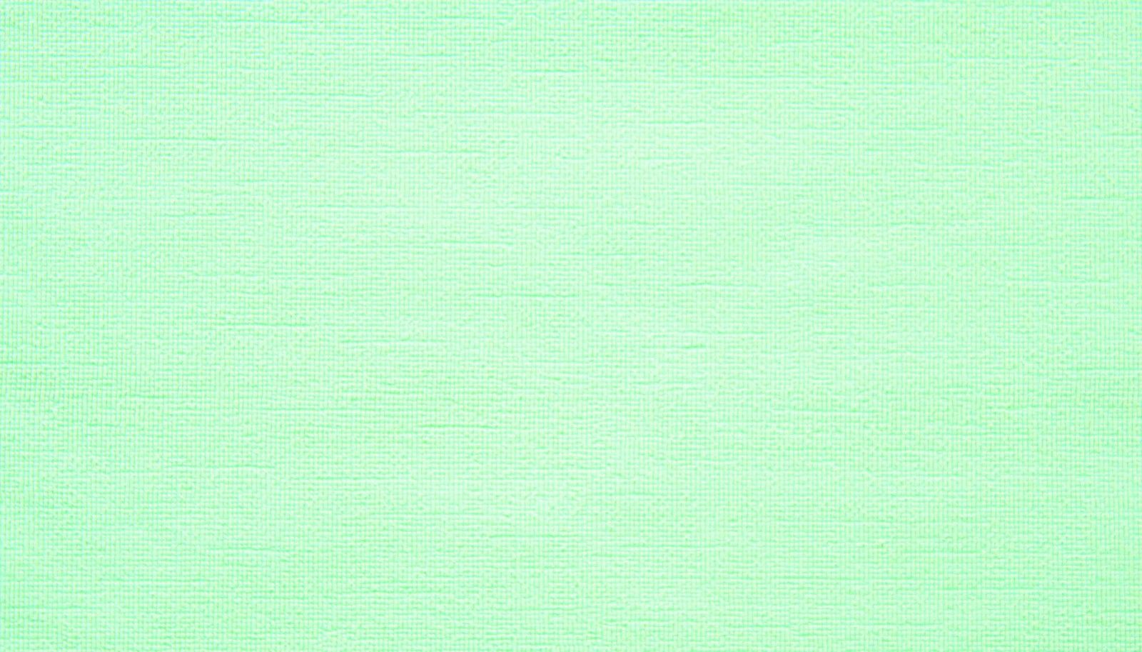 30 Cute Mint Green Wallpapers   Download at WallpaperBro 1600x913