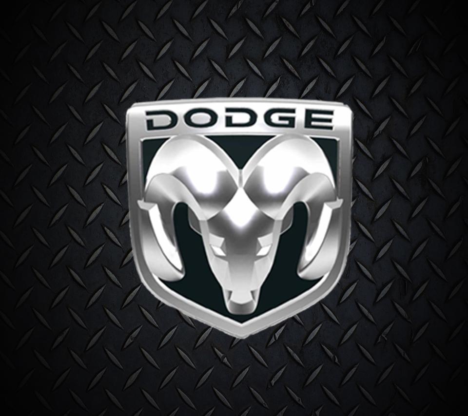 Dodge Logo Wallpaper Dodge Logo Dodge Ram Logo New Dodge Logo Dodge 960x854
