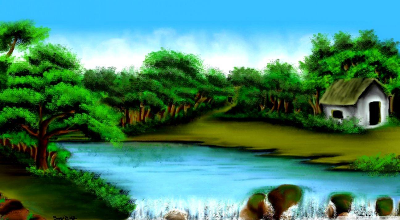 Free Download Wallpaper Desktop Nature Beauty Hd Like
