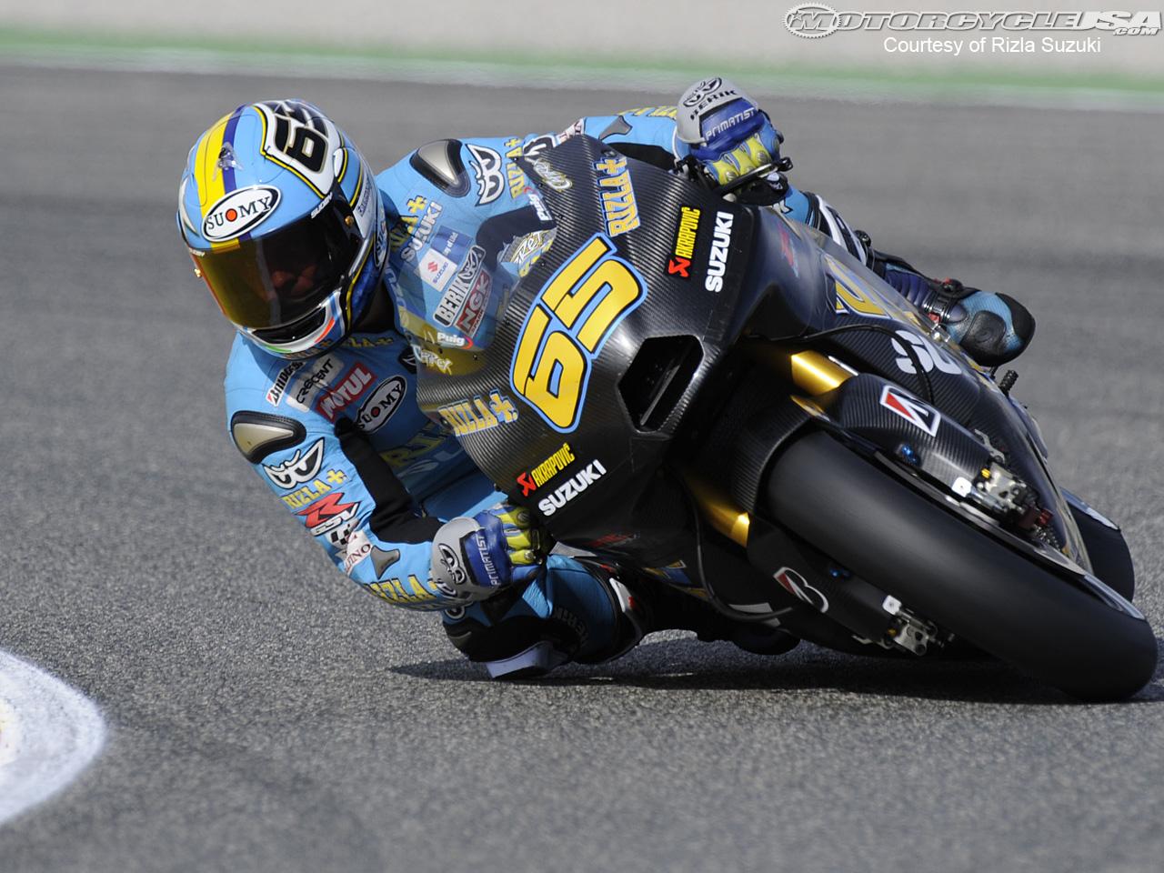 Download HQ MotoGP MotoGP Wallpaper Num 7 1280 x 960 4028 Kb 1280x960