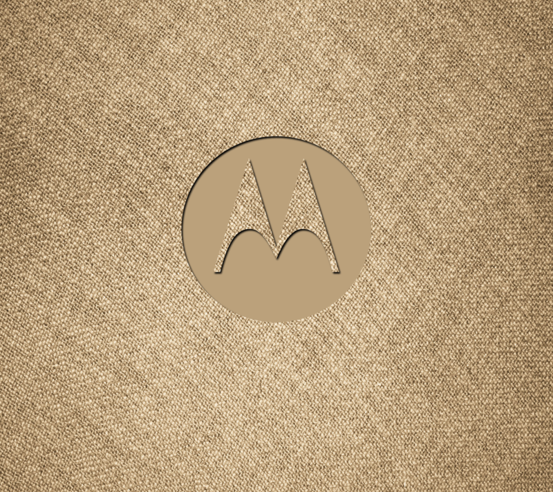 Moto g wallpaper by Kellyphonic 800x711