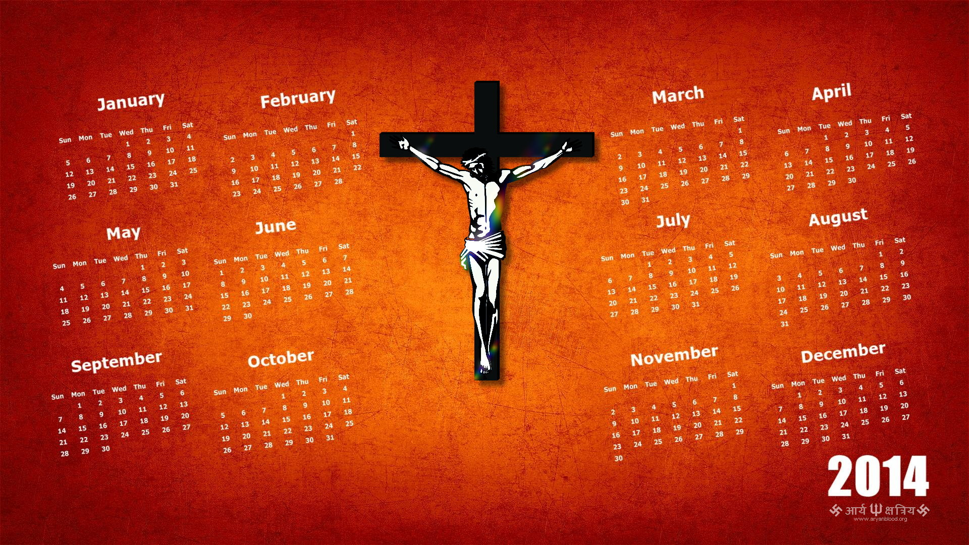 fav 0 rate 2 tweet 1920x1080 religion calendar jesus christianity 1920x1080