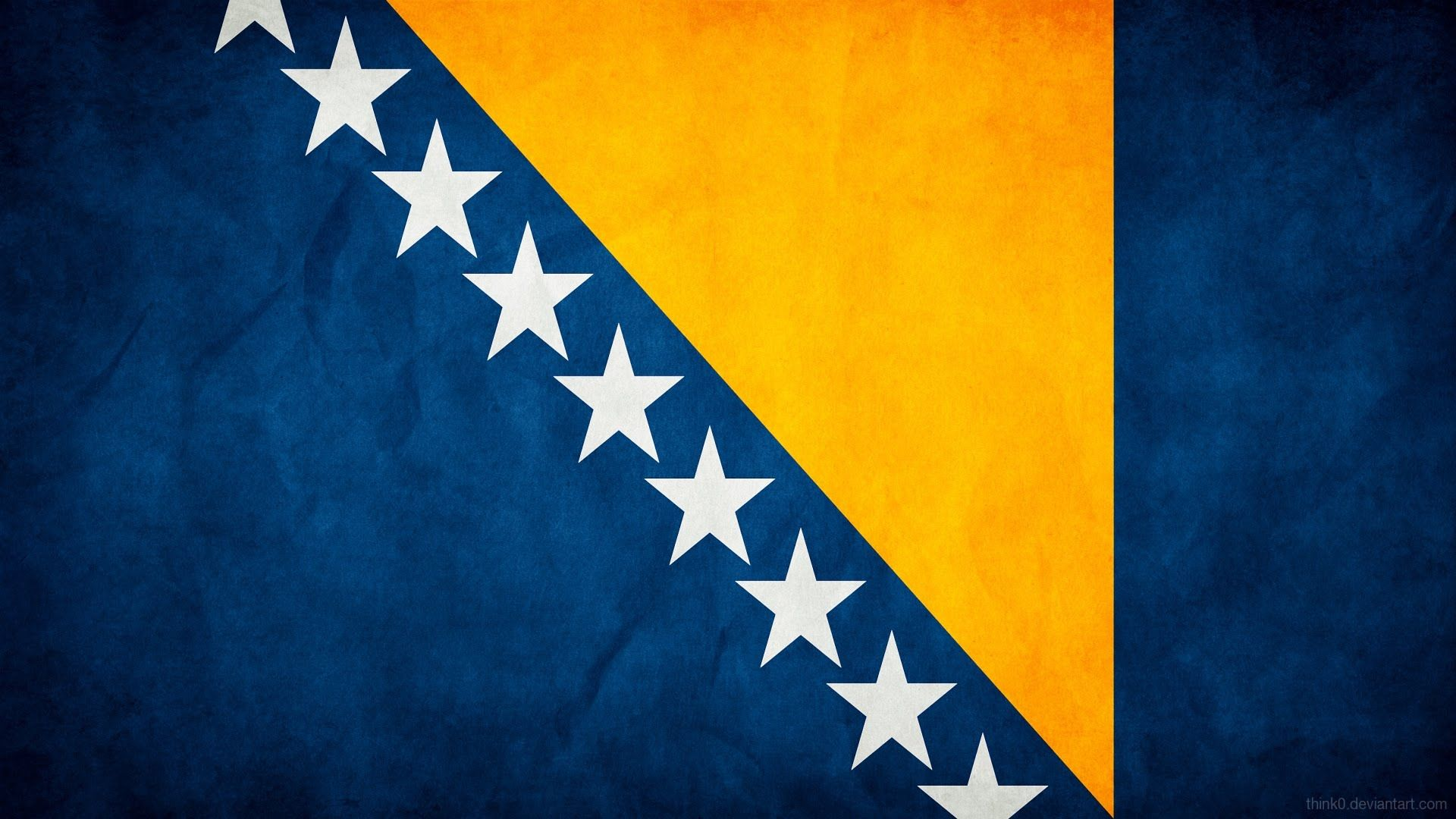 Bosnian Wallpapers   Top Bosnian Backgrounds   WallpaperAccess 1920x1080