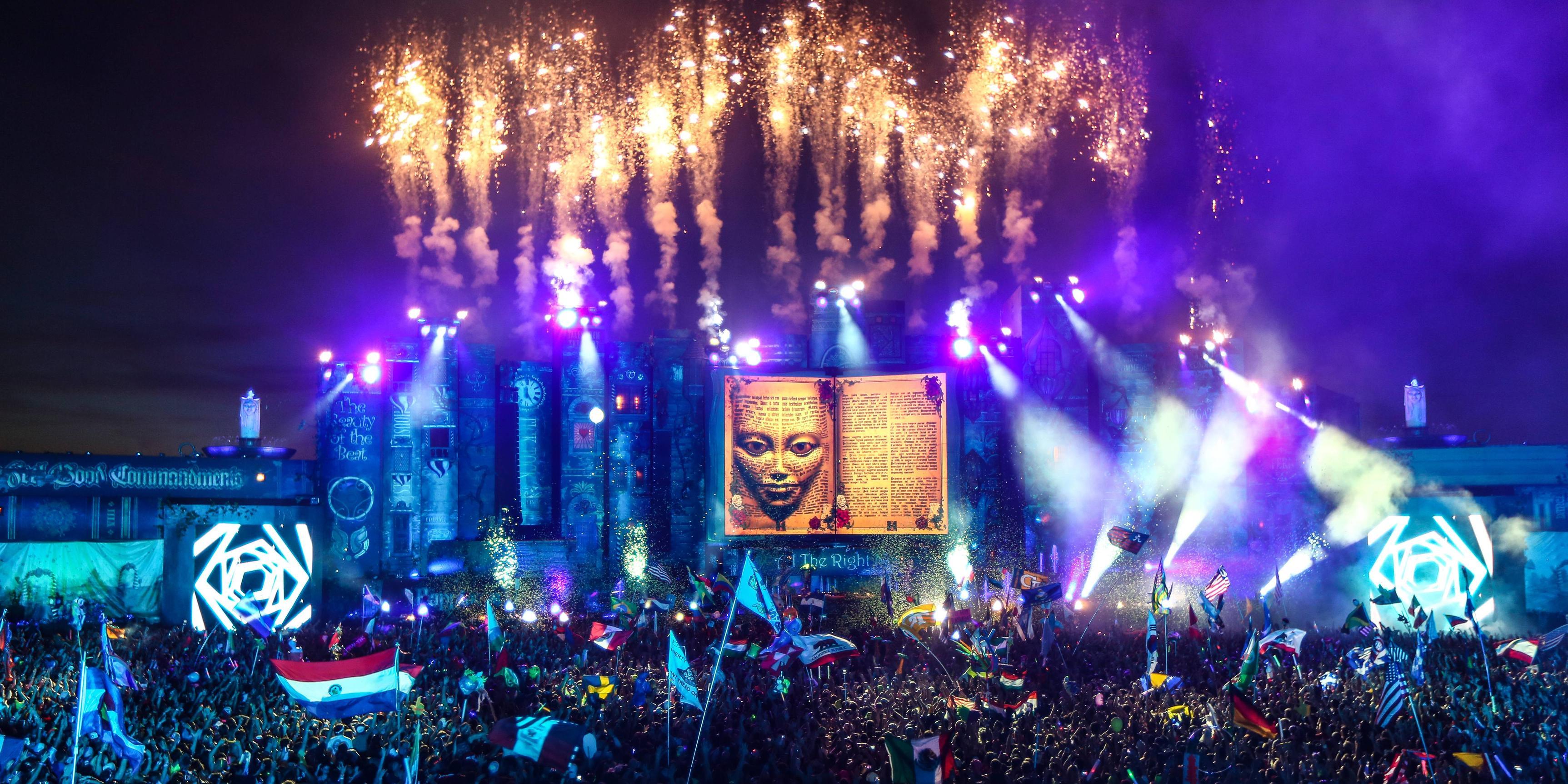 Фестиваль 2015
