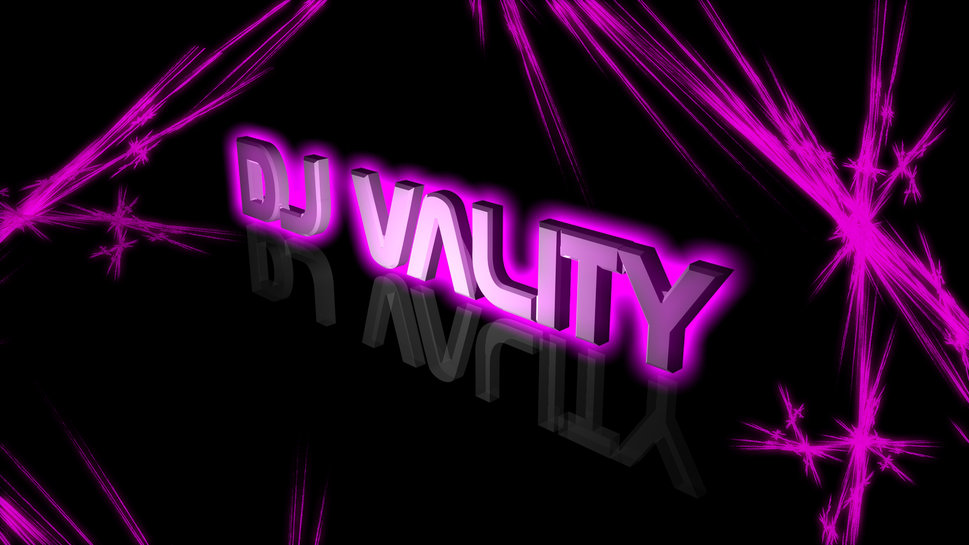 Related Pictures wallpapers dj 3d wallpaper 969x545