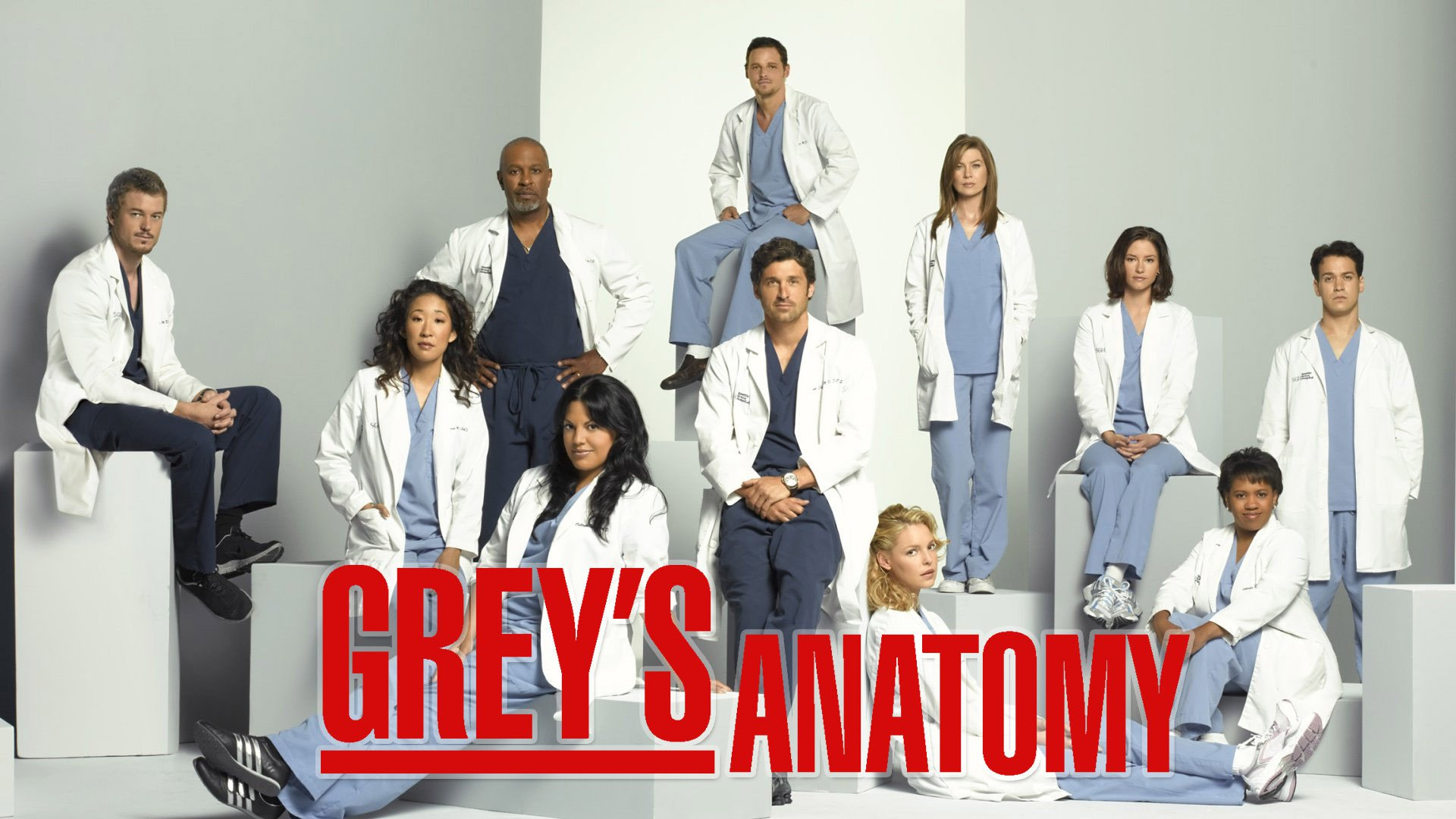 Greys Anatomy Wallpaper 9   1920 X 1080 stmednet 1920x1080