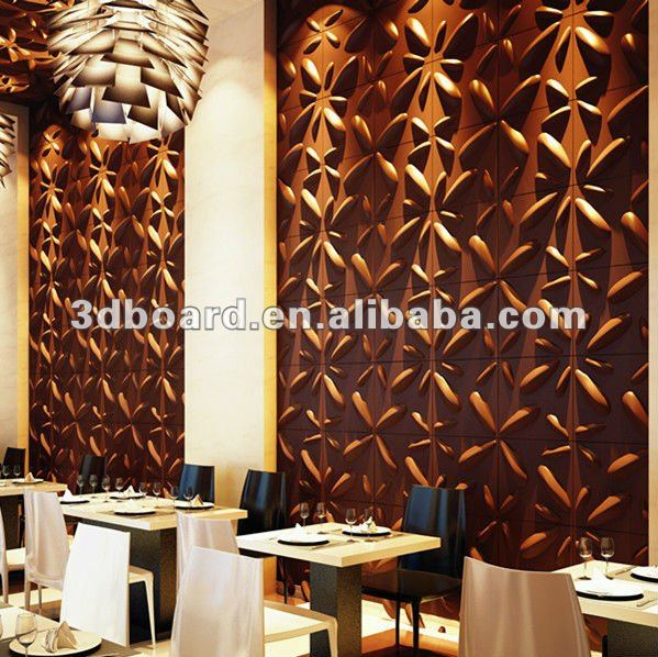 49+] 3 Dimensional Wallpaper Tiles on WallpaperSafari