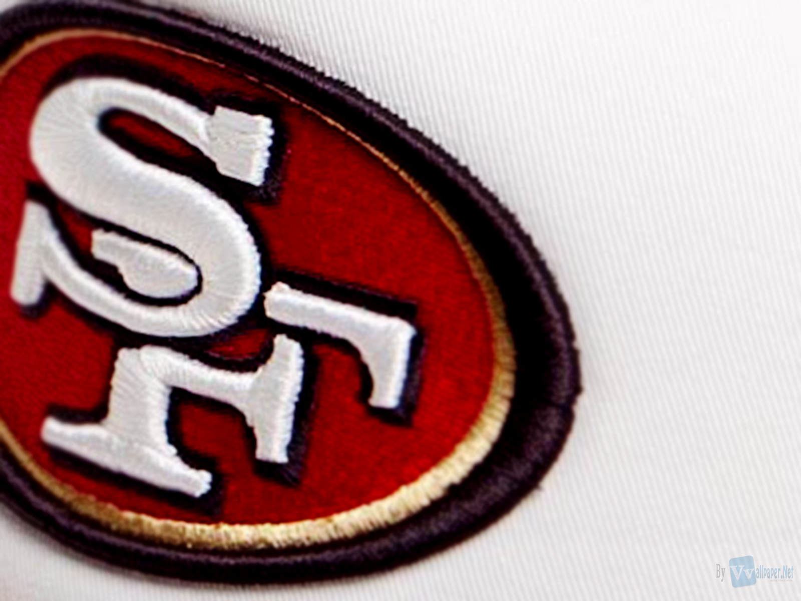 Francisco 49ers Nfl Team HD Wallpapers Download Wallpapers in 1600x1200