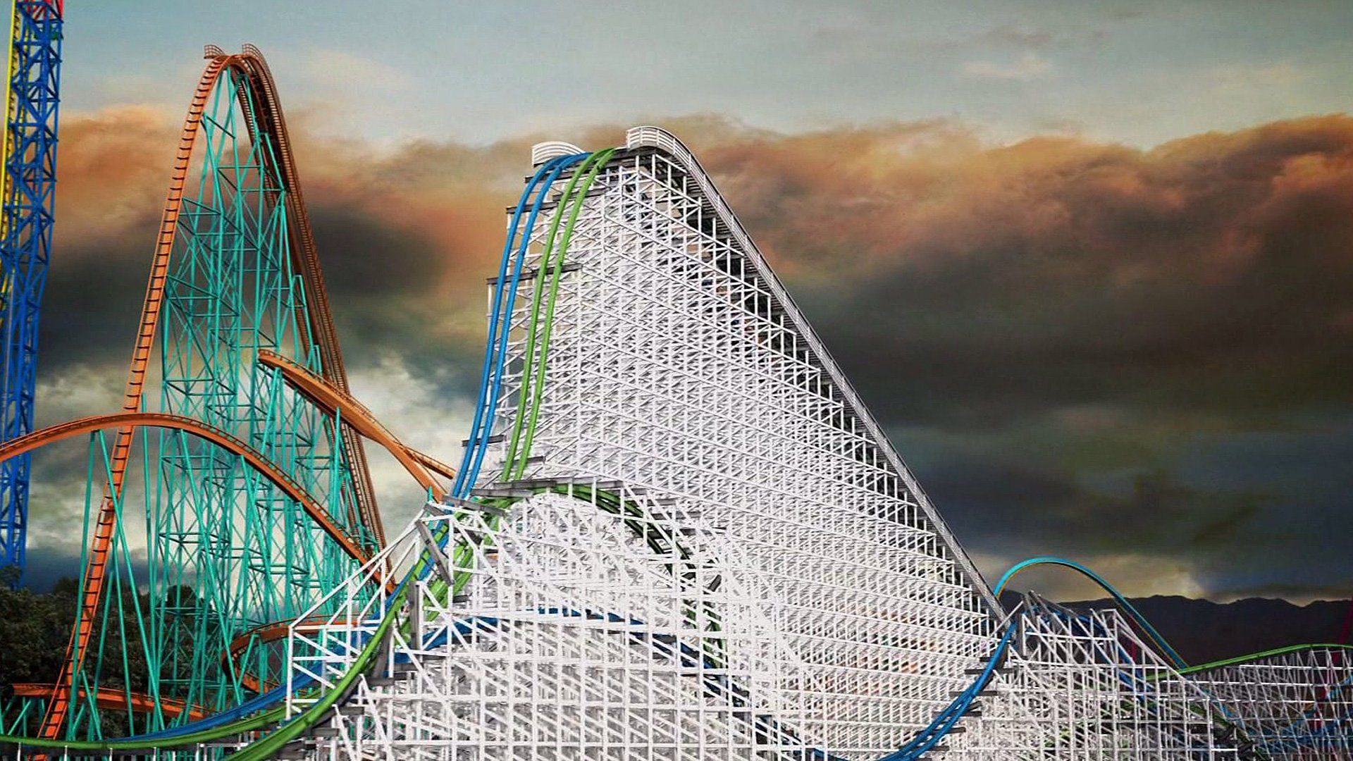 Magic Mountain Announces Twisted Plans for Iconic Colossus 1920x1080