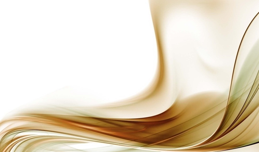 137381d1368075610 gold abstract gold abstract pic 1023x681jpg 1023x601