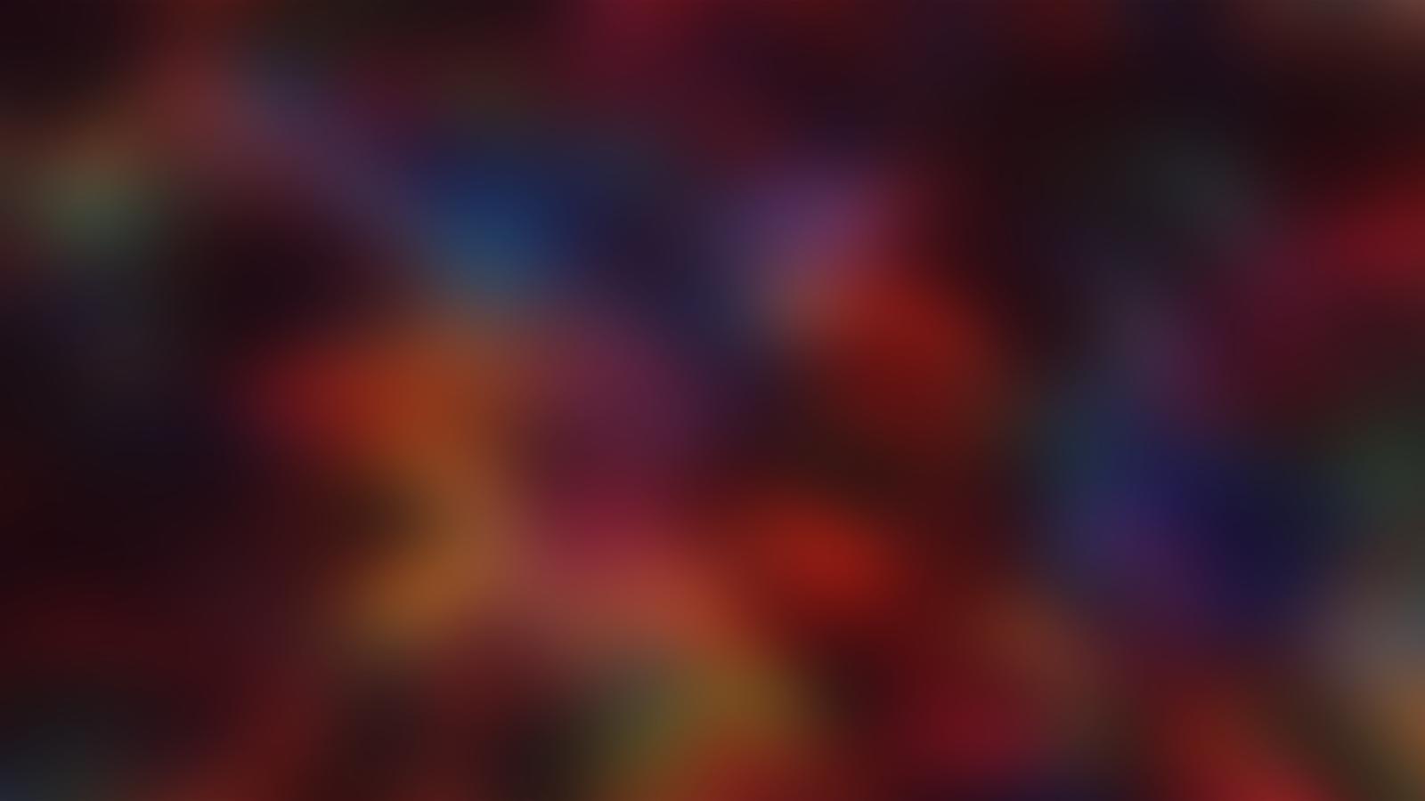 1080P Minimalist Wallpaper - WallpaperSafari