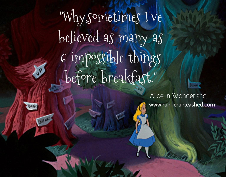 75 Alice In Wonderland Wallpaper On Wallpapersafari