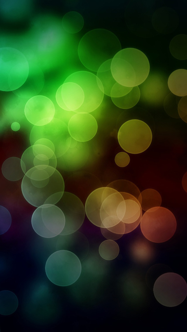 cool wallpapers for iphone 5s cool wallpapers for iphone 5s wallpapersafari 16831