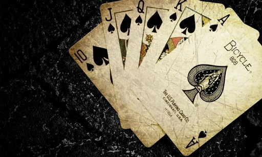 of beautiful playing cards wallpapers if you enjoy playing cards 512x307