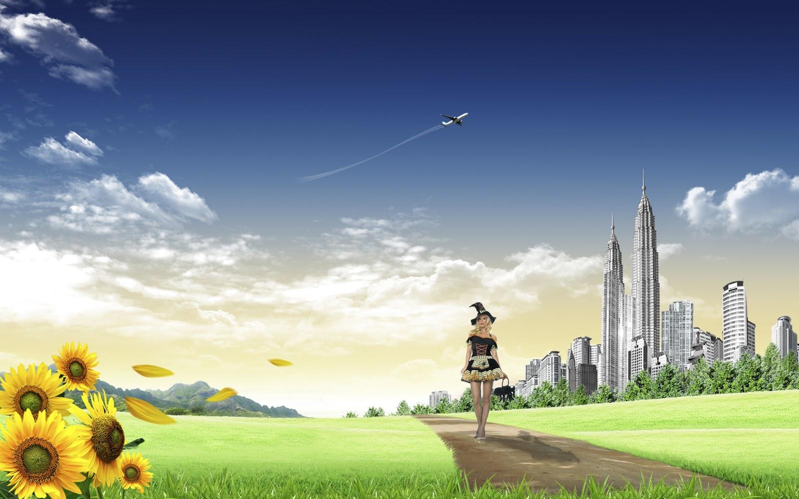 1080p Backgrounds Free Wallpapersafari