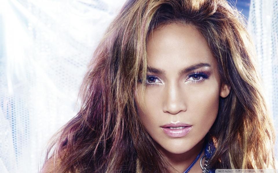 Jennifer Lopez Wallpaper Cute Wallpapers Trending Astonishing 7 8180 960x600
