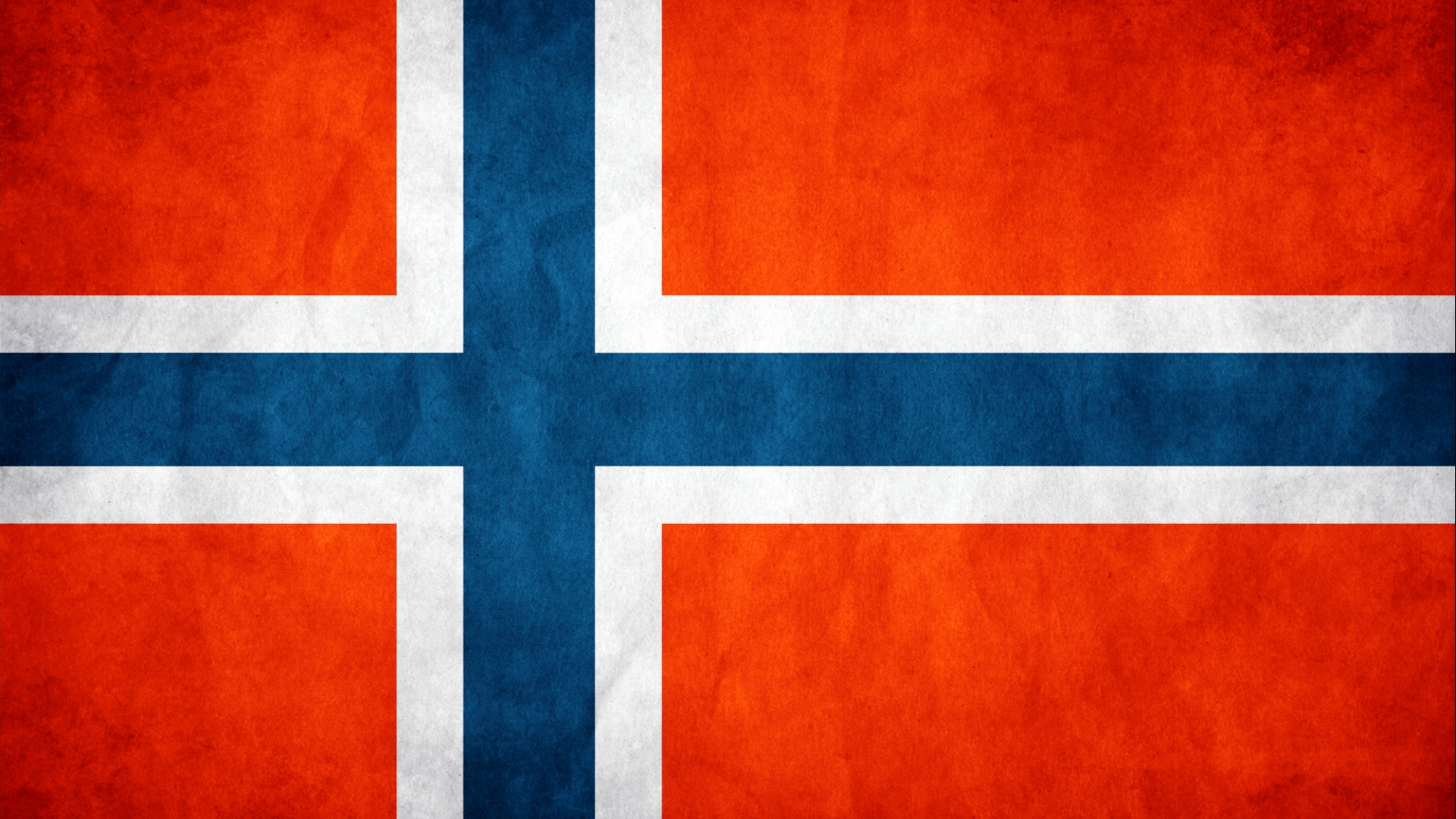 Norway flag wallpaper   HD Wallpapers 1920x1080