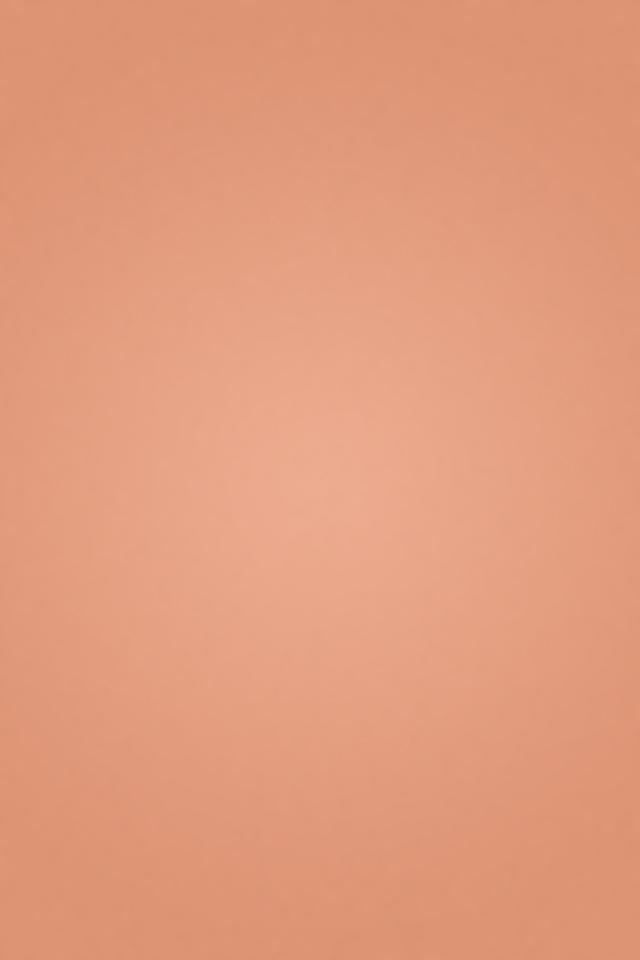 Copper Wallpaper 640x960