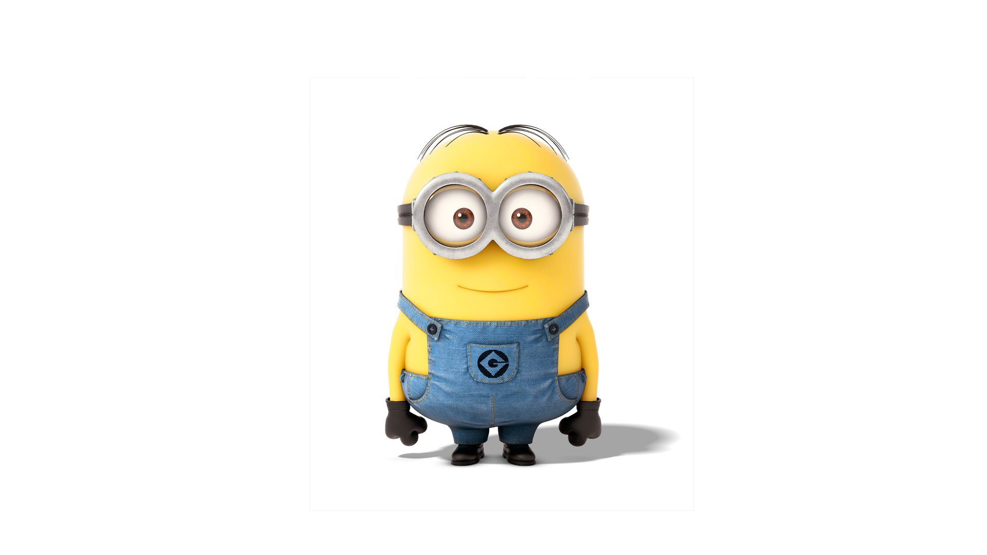 minions hd wallpaper minions despicable me hd wallpaper 1920x1080