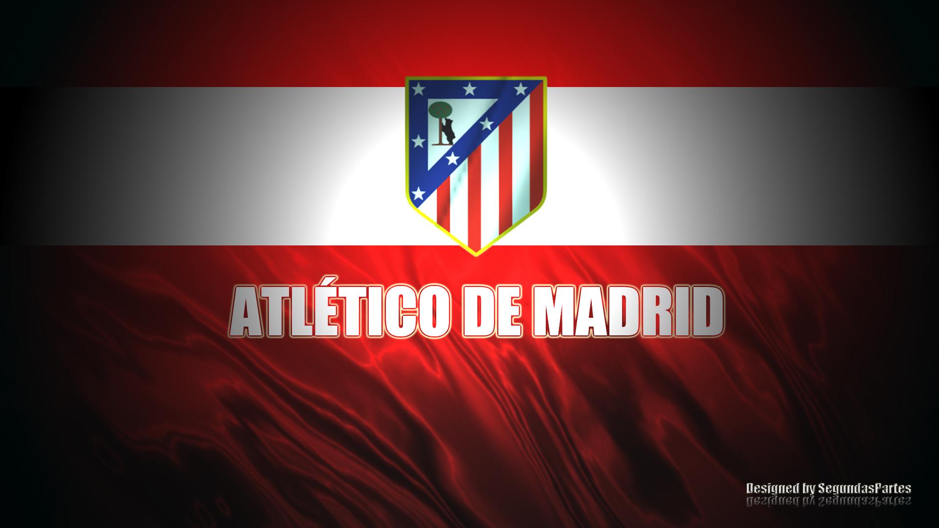 atletico de madrid atletico de madrid wallpapers 5655646jpg 1920x1080