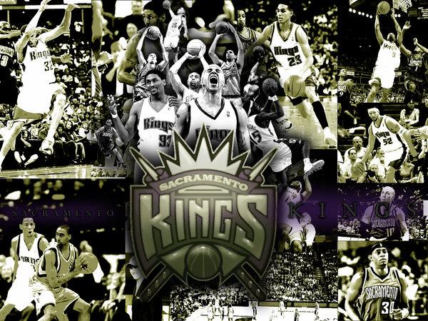 Sacramento Kings Page 17 Images 600x450