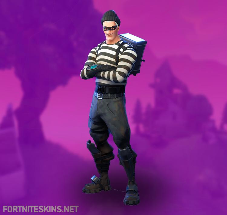 Fortnite Scoundrel Outfits   Fortnite Skins 750x710