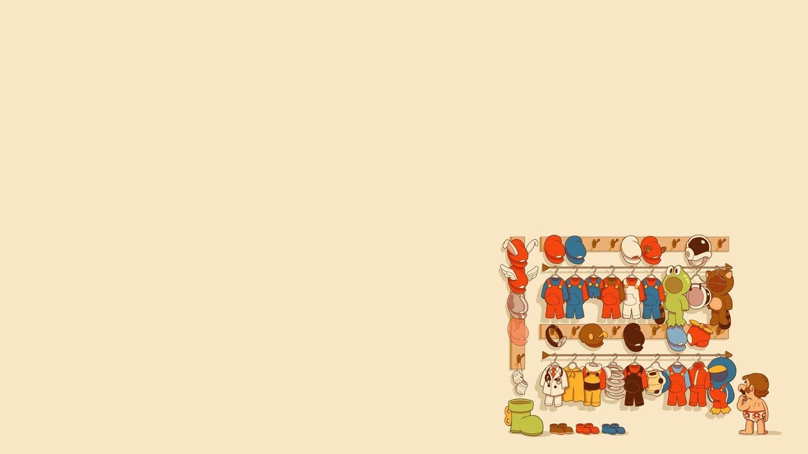 20+] HD Tumblr Desktop Wallpapers on WallpaperSafari