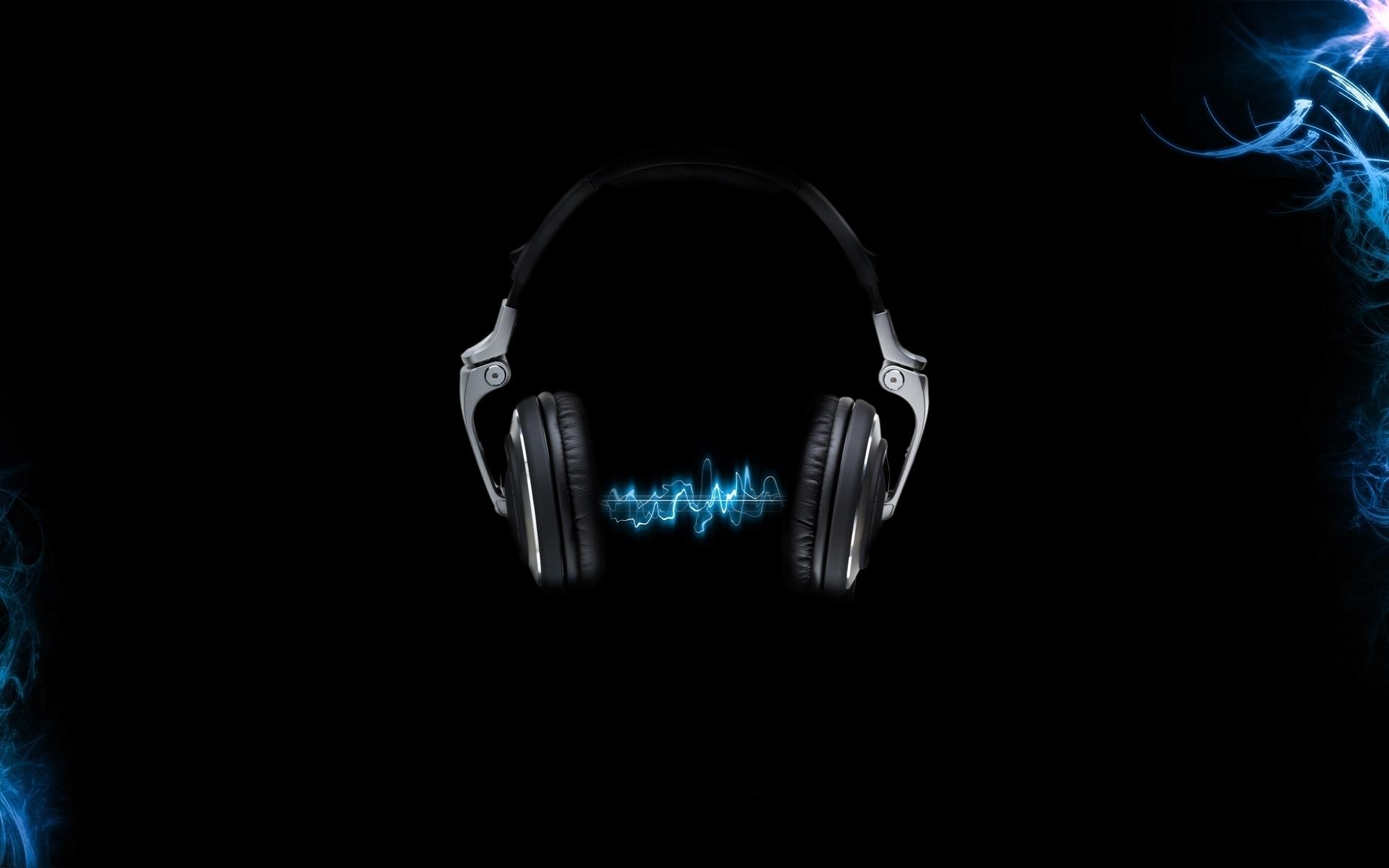 Sound Waves Wallpaper Blue Sound Waves iPhone Wallpaper Blue Sound 1920x1200