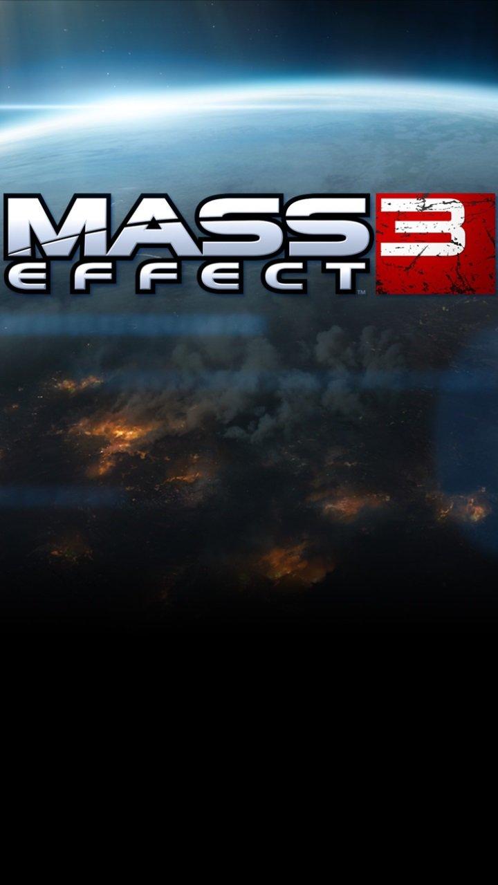 Mass Effect: Infiltrator Мод: взломанная на деньги ...