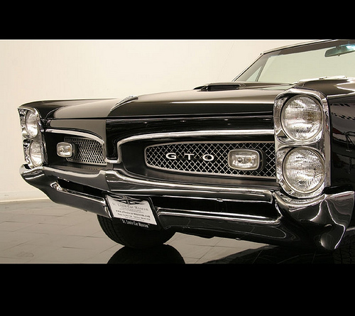 1967 Pontiac GTO Convertible 960x854    droid motorola wallpaper 500x445
