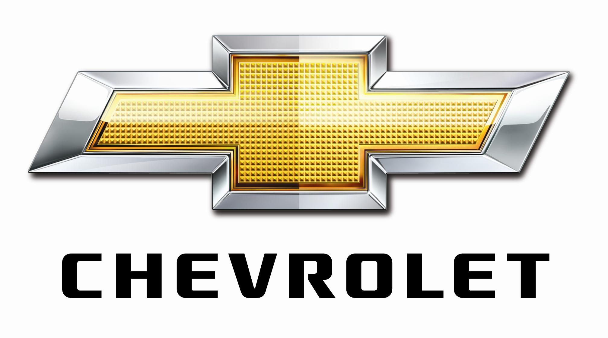 Chevrolet Logo BaSprog 2015x1121