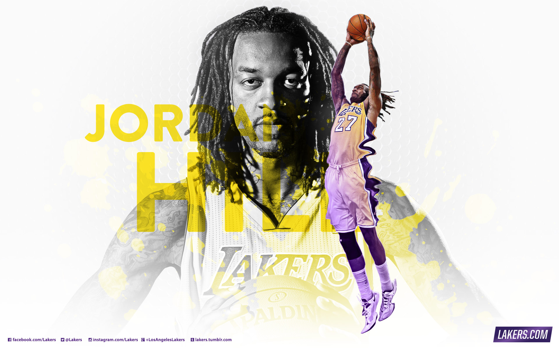 43] Nick Young Wallpaper Lakers on WallpaperSafari 1920x1200