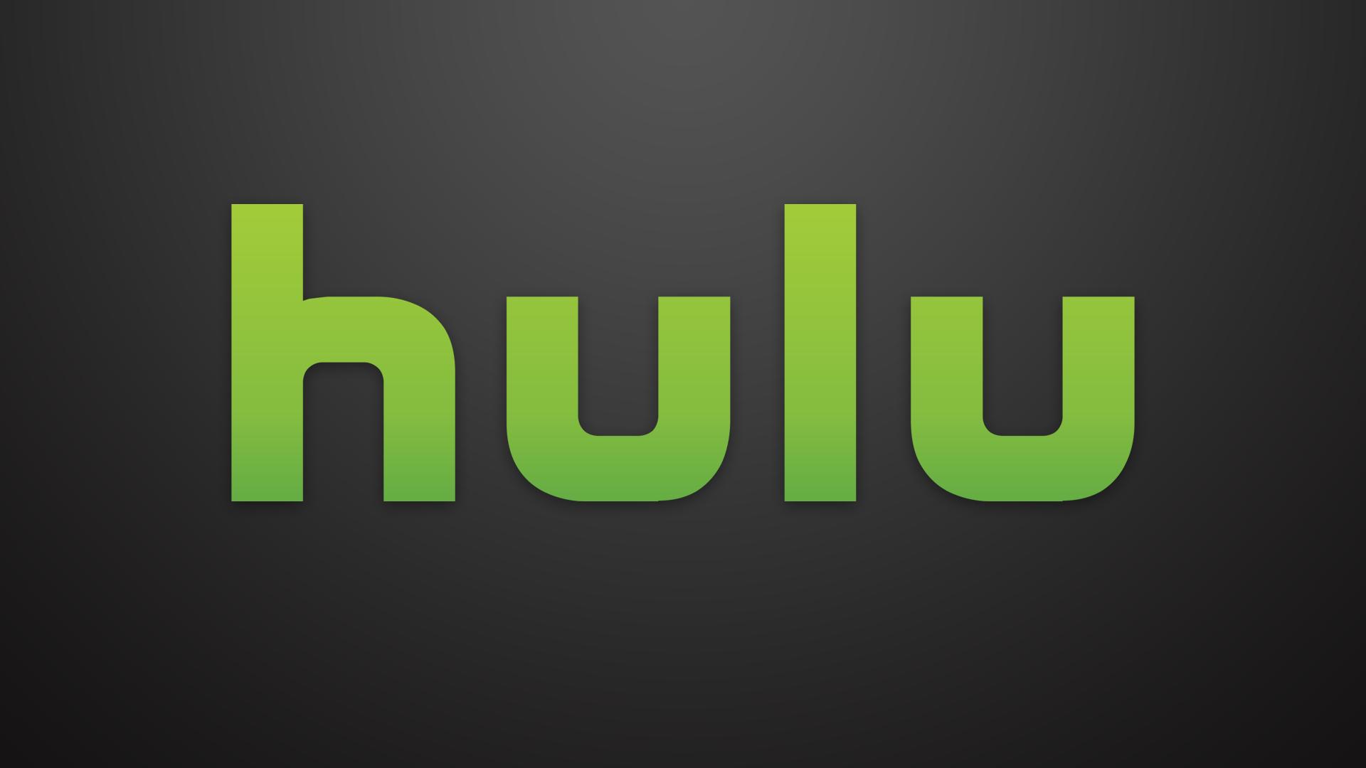 Hulu Streaming Ending Soon Collider 1920x1080