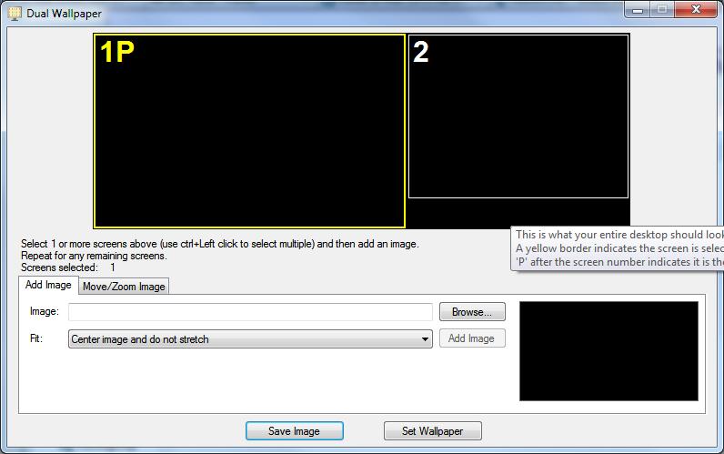 dual monitor wallpaper software 796x499
