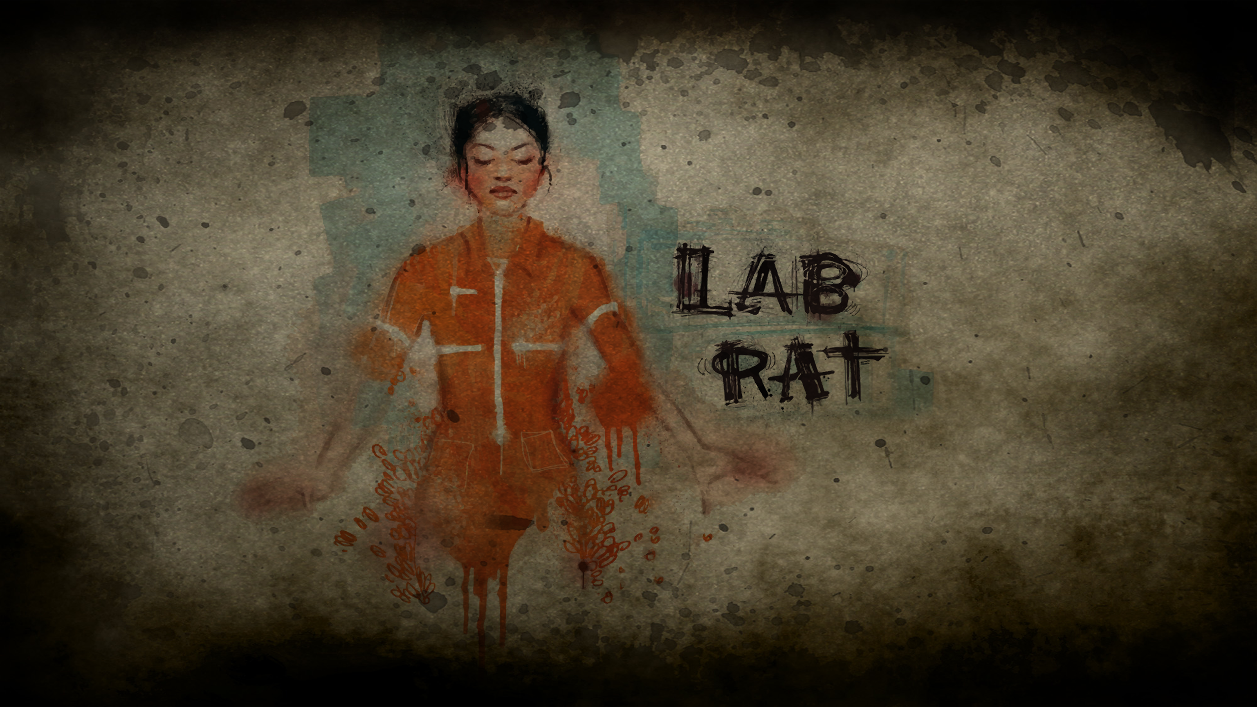 Lab Rat HD Wallpaper FullHDWpp   Full HD Wallpapers 1920x1080 2560x1440