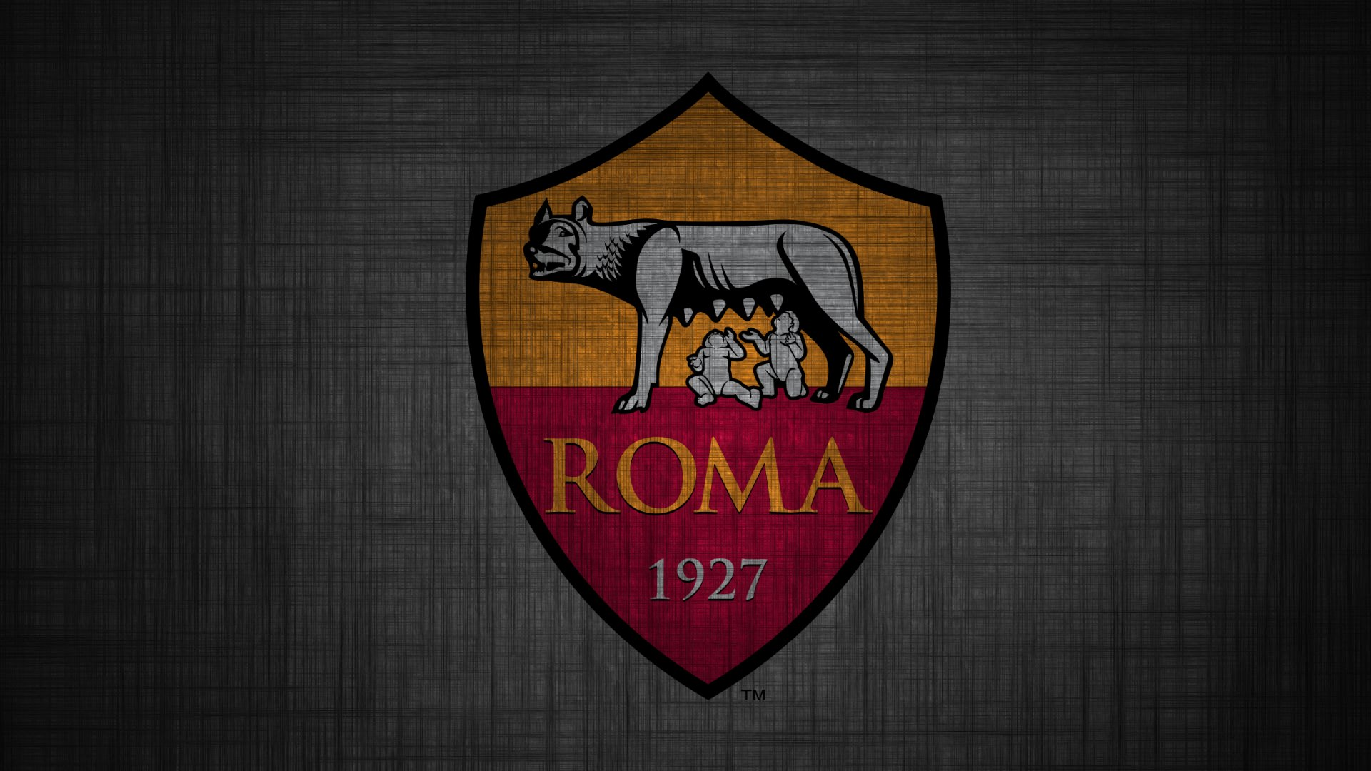 Pics Photos   Sport Roma City Wallpapers Hd As Roma Hd 1920x1080