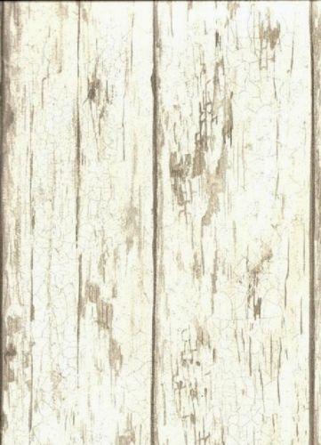 white plank wallpaper wallpapersafari