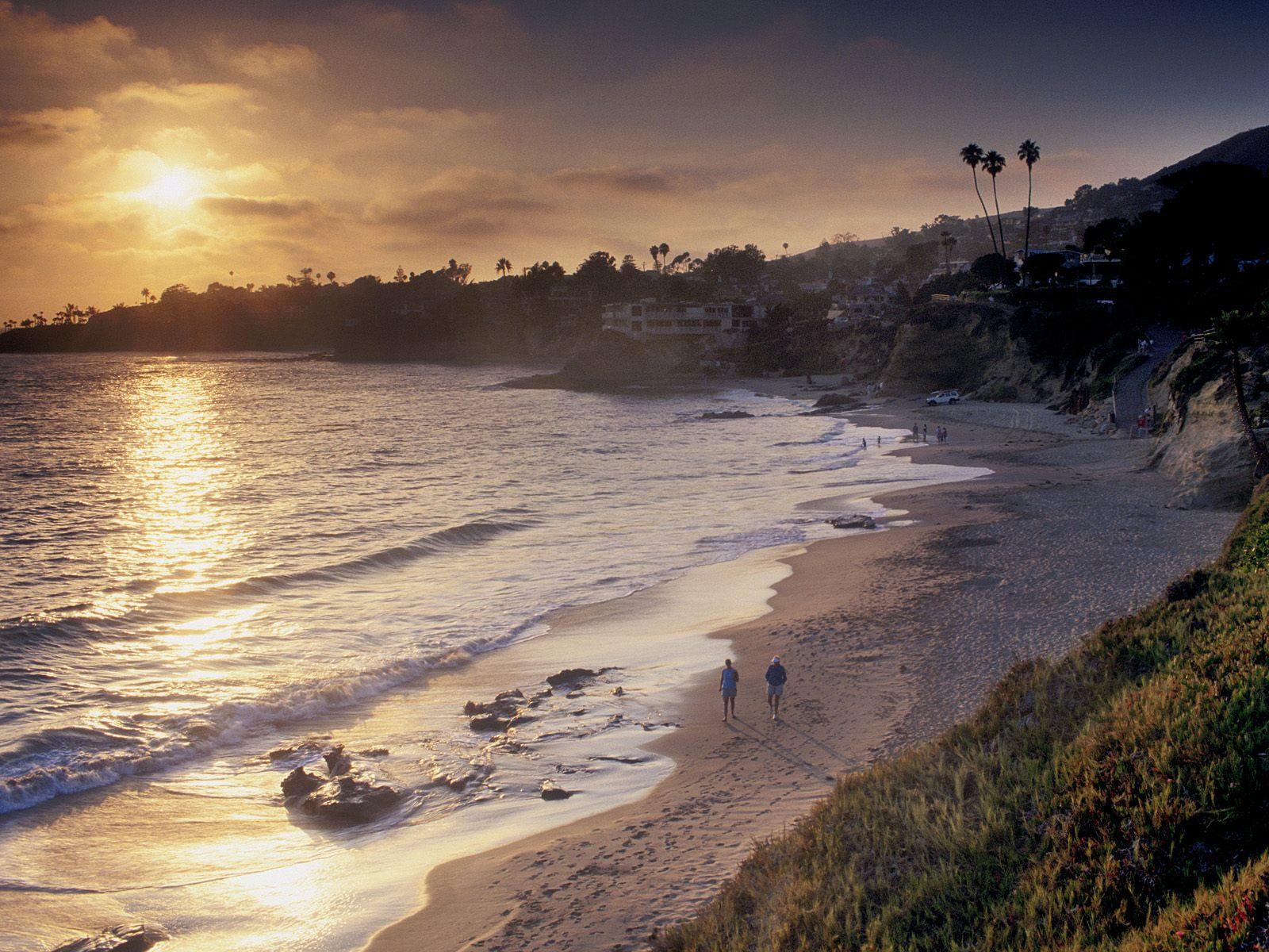 Laguna Beach Wallpapers Download Desktop Wallpaper Images 1600x1200