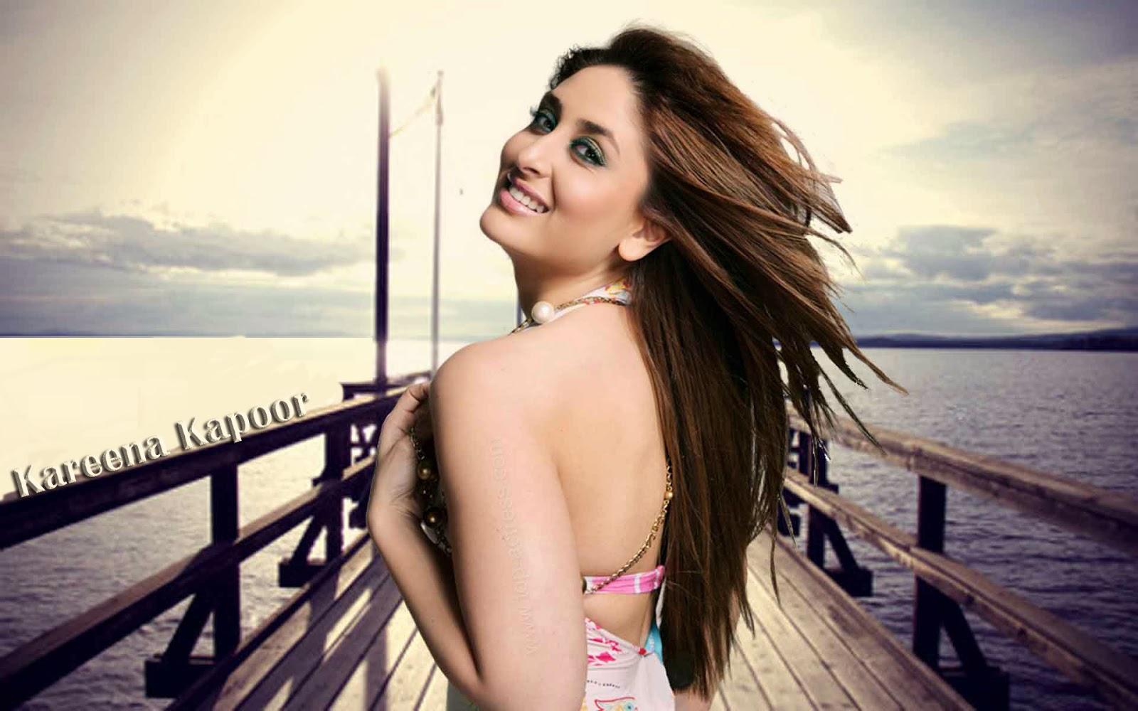 Kareena Kapoor Wallpapers   HD WallpapersHD Wallpapers 1600x1000