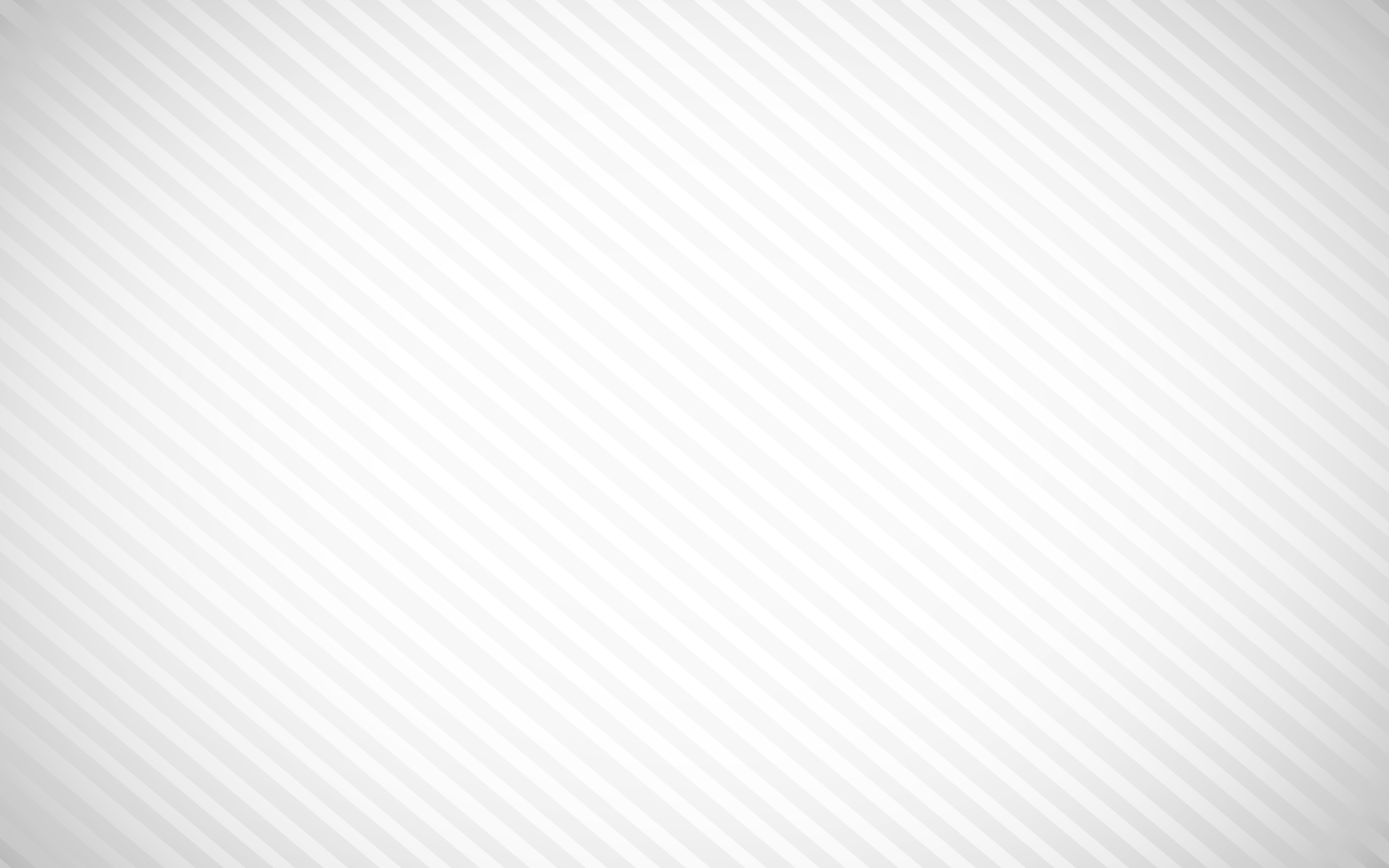 White Wallpaper 18 1920x1200