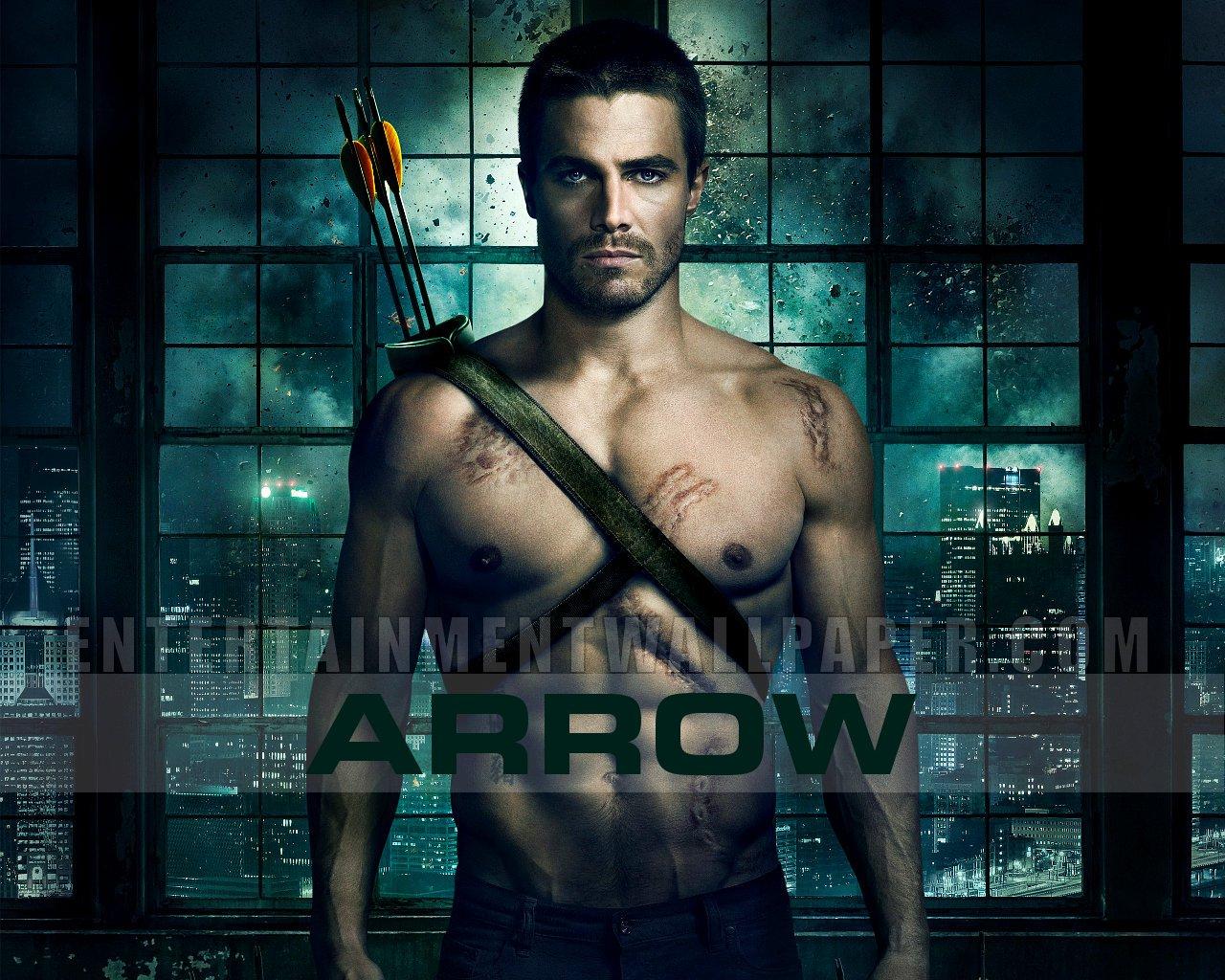 tv show arrow wallpaper 20035632 size 1280x1024 more arrow wallpaper 1280x1024
