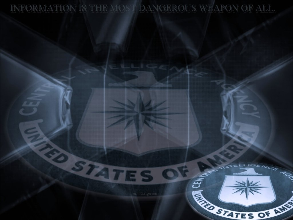 Animated cia wallpaper wallpapersafari you can create ur own logon screen with ur own pic or click on cia voltagebd Images
