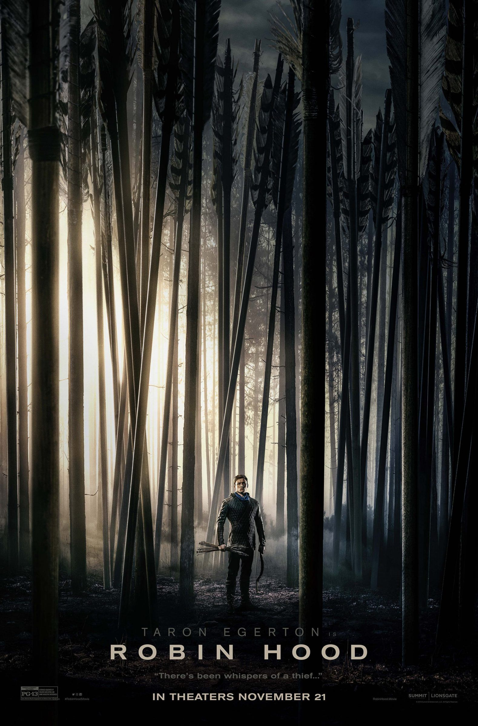 Robin Hood HD Wallpapers 7wallpapersnet Movies in 2019 Full 1579x2400