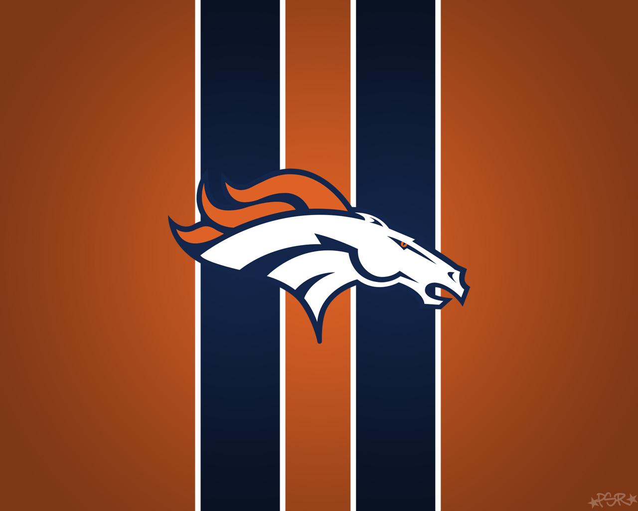 Denver Broncos Wallpaper For Kids Wallpapersafari