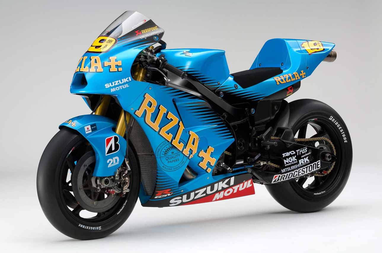 Moto GP Bikes Wallpapers 1289x854
