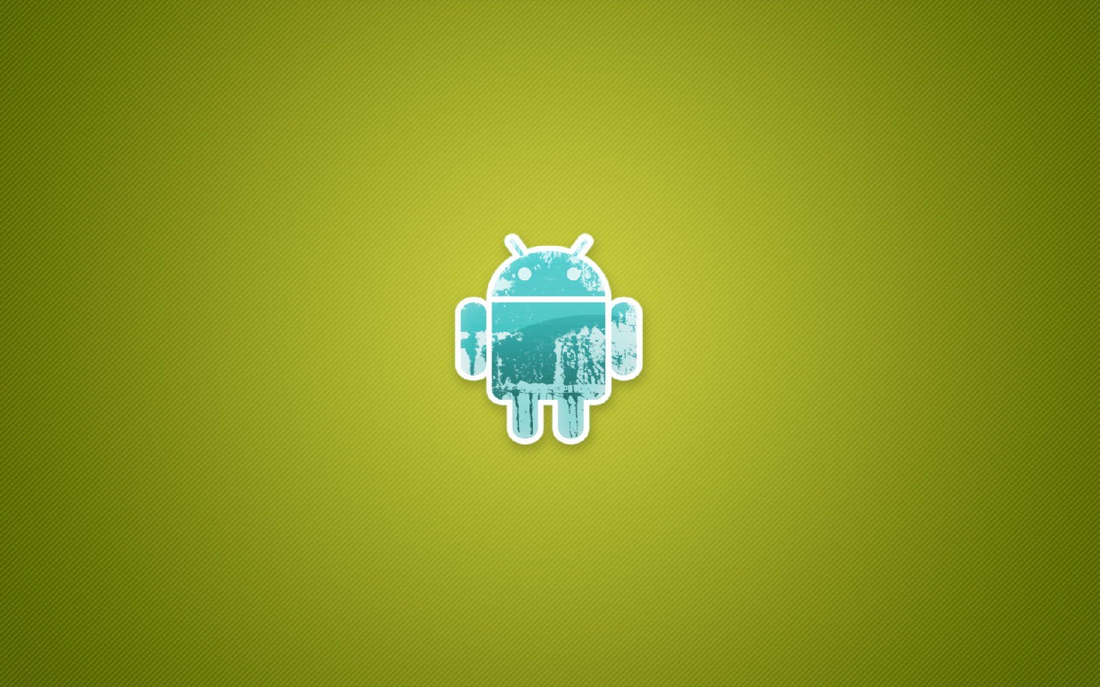 Cool Android Tab Wallpapers Hot HD Wallpapers 1600x1000